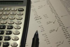 Teilrevision des Mehrwertsteuergesetzes tritt am 1. Januar 2018 in Kraft