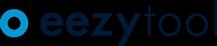eezytool Logo